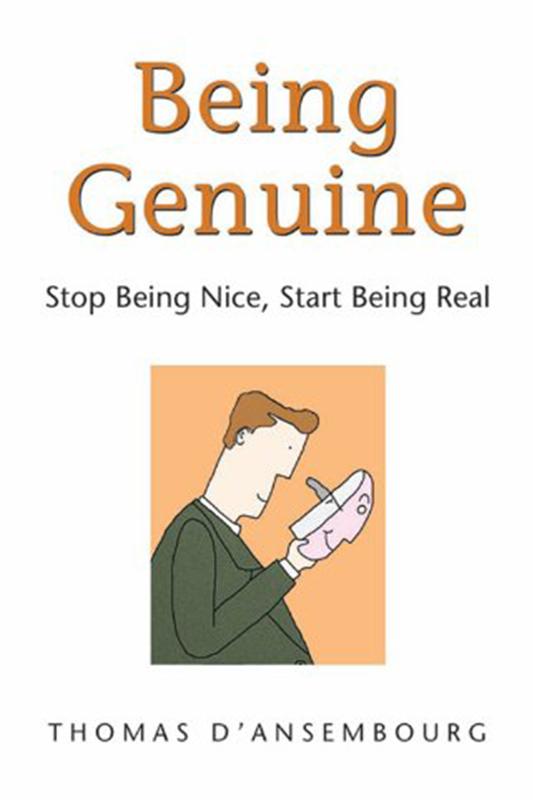 Being Genuine final